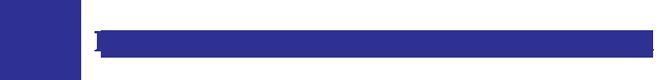 International Corporate Management, Inc. (ICM)